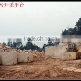 Gold supplier china new products concrete stone marble quarrying chainsaw