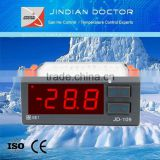 electronic temperature controller JD-109