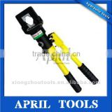 Hydraulic Crimping Tool YQK-400                                                                                                         Supplier's Choice