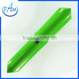 High Quality Farm Implements Spare Parts Plow Tip for Cultivators,agriculture parts suppliers