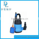 GP garden pump submersible hydraulic pump for dump truck