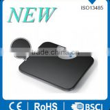 Hot sales bluetooth digital weighing body scale from China supplier