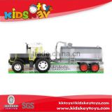 China wholesale truck model toy friction car toy truck