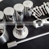 Hot-sale 2015 Precision Machining and Anodizing CNC Machinery Parts / CNC Mechanical Parts