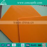 insulation phenolic bakelite paper sheets