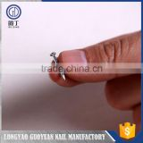 Cheap wholesale common nail concrete nails/ common nail for construction                                                                         Quality Choice