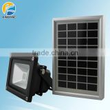 ip65 outdoor 2w/5w/10w/20w/30w/50w led solar flood light/ solar led light/solar led lamp/solar led bulb