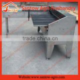 hot sale high efficiency egg grading machine for sale