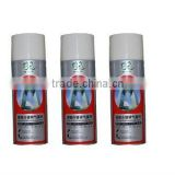 Qianjin sell well Manufacture magic brand competitive price 96% zinc content cold galvanizing aerosol spray paint