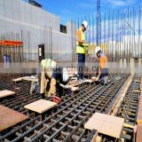 stainless steel grating prices in metal building construction/hot sale lattice steel plate