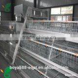 Chicken egg poultry farm for breeding laying hens cage for sale                                                                                                         Supplier's Choice