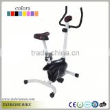 New Style Bike Exercise Magnetic Bike Magnetic Trainer