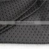 Textile supplier embroidered velour, embroidery mesh white, embroidered half curtain fabric