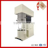 JCT top sale high efficient multifunctional planetary mixer for PVC glue processing line