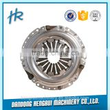 Car accessory engine number yd25 clutch pressure plate