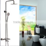 Outstanding wall mounted antique design cheap bath shower faucet                                                                                                         Supplier's Choice
