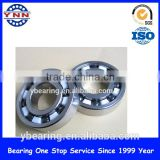 Skateboard ceramic bearing 608 china ball bearing supplier