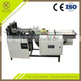 LY5 Trade Assurance China Wholesale High Efficiency used offset printing machine