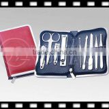 Cute Manicure Sets Wholesale For Women