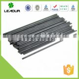 hard carbon material lead pencil