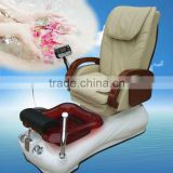 Foot Nail salon pedicure spa chair Spa lazy chair LNMC-032