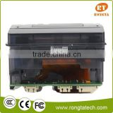 RP203 58mm Thermal Panel Printer with RS232/TTL Interface....