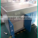2014Hot Sales Fume hood/Chemistry fume cupboard/laboratory/Lab systems equipment/facility