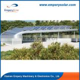 Hot China Products Wholesale Aluminum alloy modern carport designs