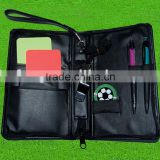 Soccer Equipment of Referee Bag
