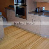 beautiful natural strand woven bamboo flooring with lowest price