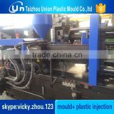5l 10l 15l 20l plastic bucket plastic injection mould and injection molding machine