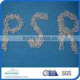 Supply high quality PSR-21 sulfur recovery catalyst
