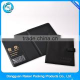 business card holder numbered cable ties card holder plastic packing bag with customized