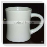 New arrival eco-friendly 30oz ceramic mugs