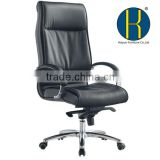 Very comfortable classical office arm chair office chair office furniture with best price