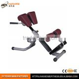 fitness equipment sport equipment total core gym equipment