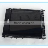 Transfer Belt Units for Konica Minolta C754 Transfer belt Assembly