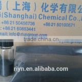 high pure nano single graphite powder from manufacturer