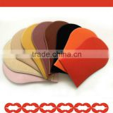 Sunless Self Tan Applicator Mitt Manufacturer