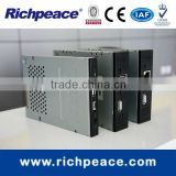 INquiry about USB floppy disk drive for TEAC FD-05HF-4630