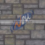 polyurethane foam stone panels,High Quality Exterior Decorative Wall Stone,Artificial Stone Veneer