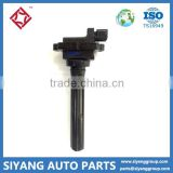 OEM 33410-77E10 33410-77E11 ignition coil for SUZUKI