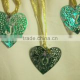 Christmas Decoration Products, Christmas Hanging Decorations and 2015 Christmas Decoration, Tree Hanging Decoration/