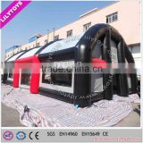 Top quality used event tent Manufacturers, inflatable house building, inflatble tent for activity