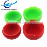 Eco-friendly Whisky Roundes Ice Ball Silicone