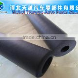protective soft tube pipe rubber hose