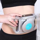 Weight Loss OstarBeauty CryoPad Mini Cryolipolysis Machine For Home Use OB-CP 01 Cool Sculpting