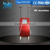 rf thermoLift machine good price