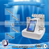 2016 beijing globalipl good packing oxygen infusion beauty machine for skin analysis