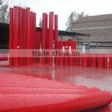 Concrete pump tube FOR Schwing, Pm , Kyokuto , Sany